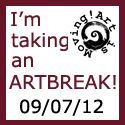 Art Break Day 2012