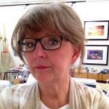 Suzanne Bean