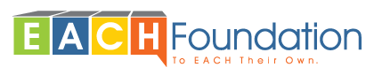 EACH-Foundation-logo-vector-CMYK