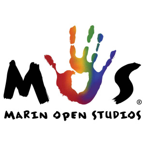 MOS-2012-logo