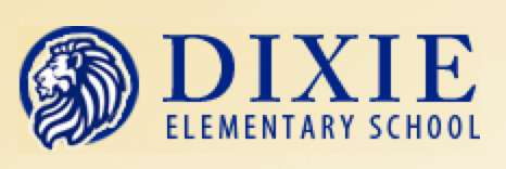 Dixie School Logo