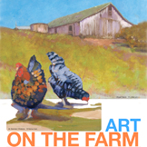 Art_on_the_Farm_icon_S